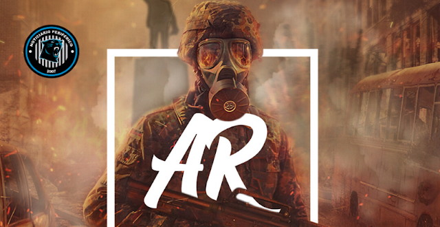 Rap angolano | D'Versis apresenta o EP Angolan RootIs Vol.1