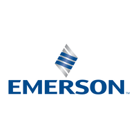 Emerson Automation Solutions UAE Internship, Dubai