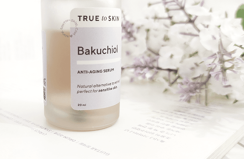 review-truetoskin-bakuchiol-anti-aging-serum