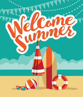Welcome+Summer.jpg