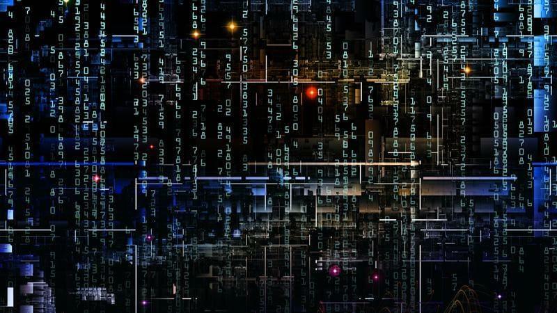 محركات بحث الانترنت المظلم