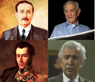 Muertes de famosos y celebridades venezolanas en Junio. Muerte de las celebridades venezolanas. Efemérides de las muertes de los famosos venezolanos. Muerte de actores venezolanos