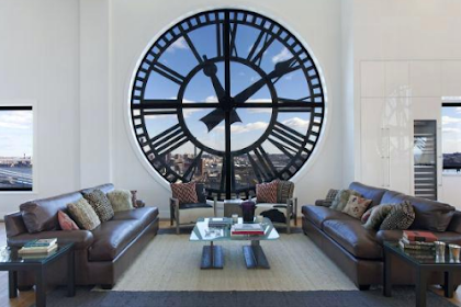 Kosakata Tentang Waktu dalam Bahasa Arab [Terlengkap]