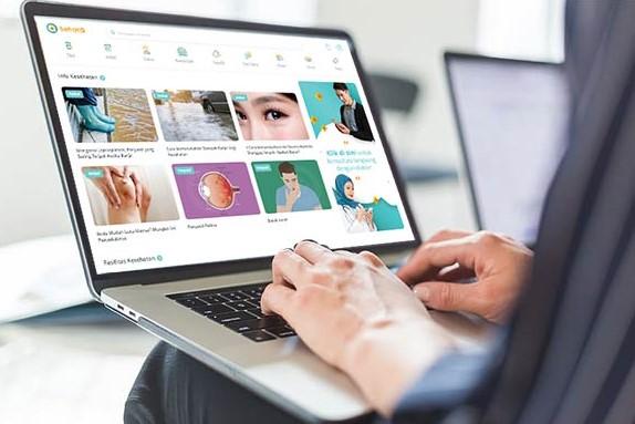 Apa Saja Kelebihan Yang Dimiliki Situs SehatQ.com? Yuk Cari Tahu Disini