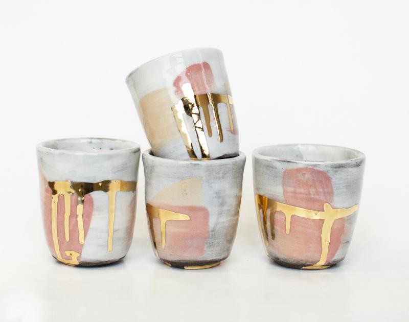 Romy Northover Ceramics