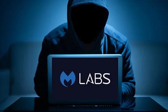 Les pirates de SolarWinds battent Malwarebytes avec un exploit Microsoft