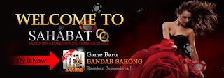 Shbtqq.com Agen Poker Online Dan Domino99 Terbesar Di Asia