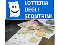 Lotteria degli Scontrini : dal 1 dicembre 2020 richiedi il tuo Codice Lotteria per vincere premi fino a 5.000.000 di euro! Come funziona