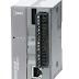 TÀI LIỆU - Hướng dẫn sử dụng PLC IDEC