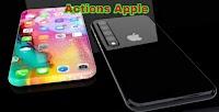 Pourquoi les actions Apple sont-elles attractives? Qui devrait investir dans les actions Apple? Comment acheter et investir dans des actions Apple?