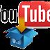 YouTube Downloader Pro 5.7.2 Full ถาวร โปรแกรมช่วยโหลดวิดีโอจาก youtube