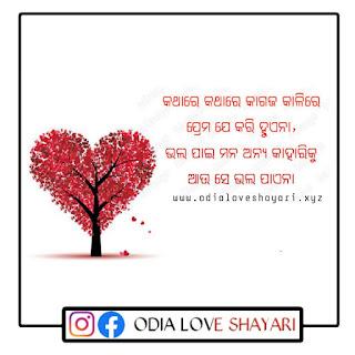Odia Love Shayari :- New Collection Odia Love Shayari  10+ Odia Motivated Shayari  By www.odialoveshayari.xyz