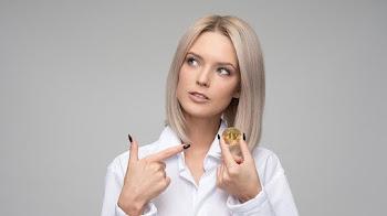 Los 5 mejores sitios sobre noticias de Bitcoin
