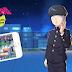 'Mob Psycho 100: Psycho Battle', el nuevo videojuego para smartphones