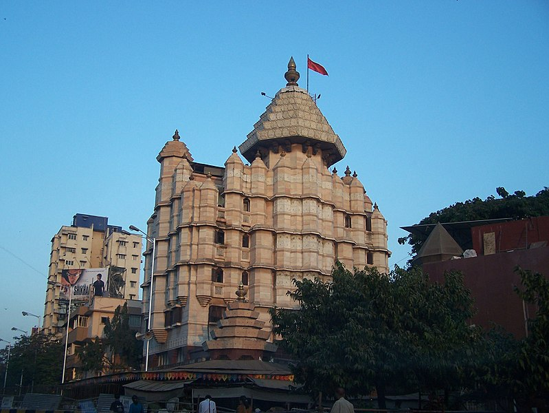 places to visit in mumbai- full updated details about places to visit in mumbai 2019