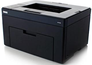 Dell 2330DN Driver printer download