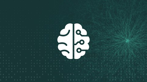 R Ultimate: Learn R for Data Science and Machine Learning