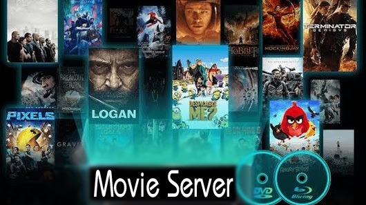 Bdplex net all movies