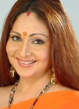 Rati Agnihotri age, husband photos, family, hot, son, actress, family photos, date of birth, husband name, movies, photo, images