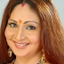 Rati Agnihotri age, husband photos, family, son, actress, family photos, date of birth, husband name, movies, photo, hot, images