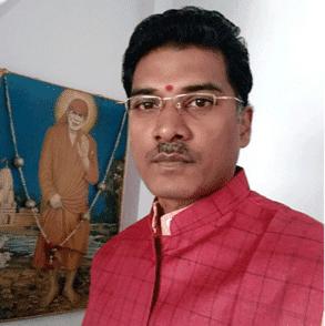 Best astrologer online for vedic astrology service