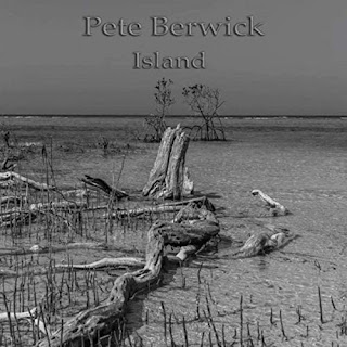 Pete Berwick's Island