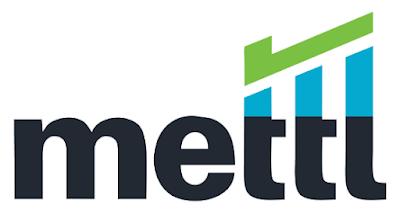 Mettl Test Syllabus 2021   Mettl Test Pattern 2021 PDF Download