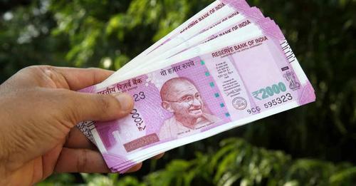गलती से किसी दूसरे के बैंक खाते या UPI में चला गया है पैसा? तो ऐसे ला सकते हैं वापस