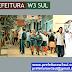 VLT W3 Sul