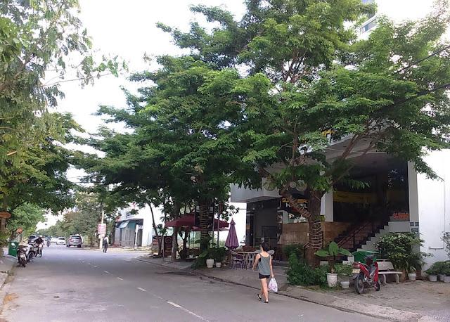 mua nhà quận Sơn Trà Đà Nẵng