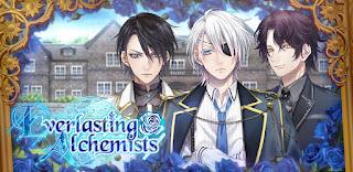 everlasting-alchemists