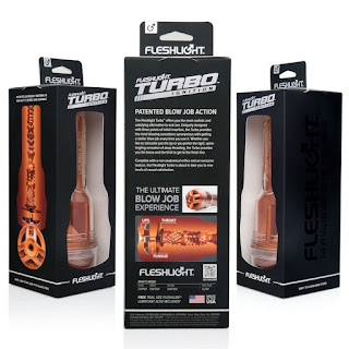 http://www.adonisent.com/store/store.php/products/fleshlight-turbo-ignition-copper-oral-masturbator
