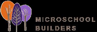 microschoolbuilders-logo650px.png