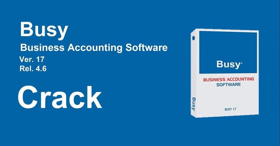 gst billing software crack