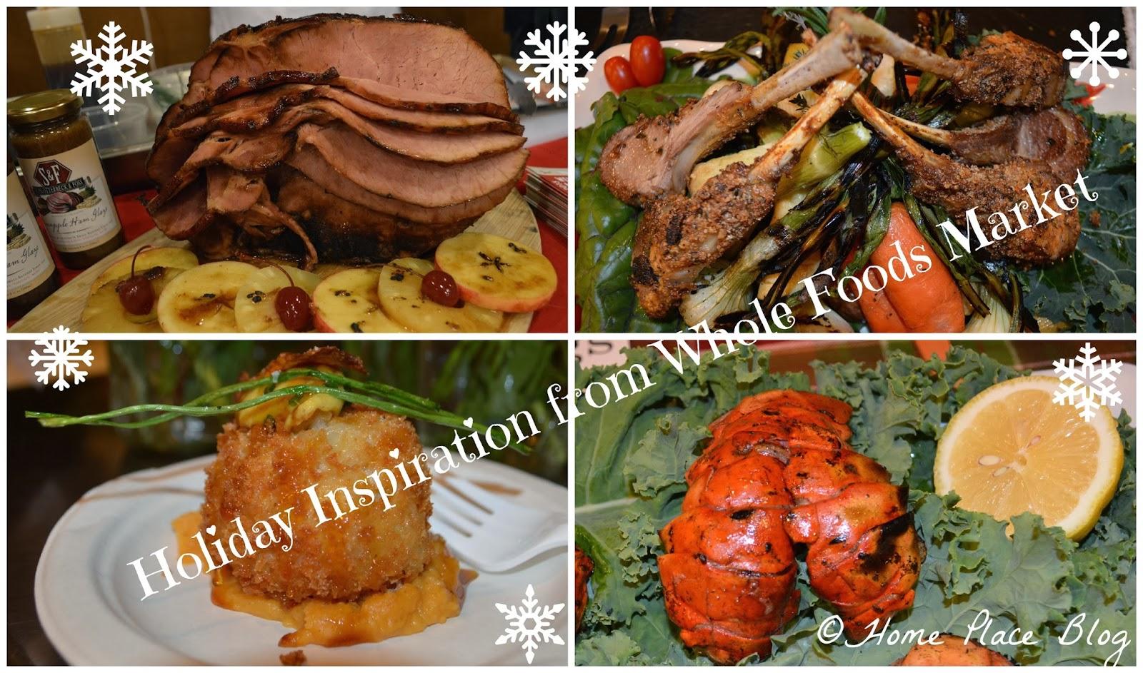 Whole Foods Glastonbury Ct