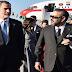 العاهل الإسباني: المغرب وإسبانيا تجمعهما مصالح وتحديات مشتركة