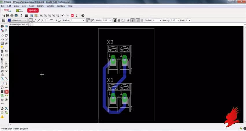 Matlab bittorrent download | Matlab R2019a Crack [Torrent] Full