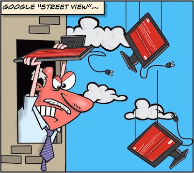 stilton's place, stilton, political, humor, conservative, cartoons, jokes, hope n' change, deceptive site, warning, fascism