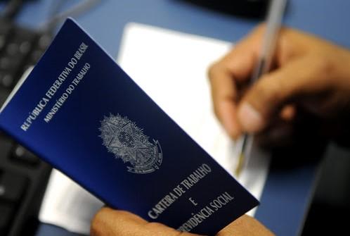 Agência do Trabalho oferece 8 vagas de emprego para Belo Jardim nesta segunda-feira (08/03/21)