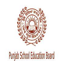 DSE Punjab Jobs Recruitment 2020 - Master Cadre Teachers 3294 Posts