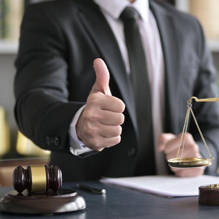 Abogado de accidentes de auto en sacramento respaldado por más de una década de experiencia. Â¿Necesito abogado para demandar en accidente de auto?