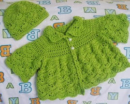 http://translate.googleusercontent.com/translate_c?depth=1&hl=es&rurl=translate.google.es&sl=en&tl=es&u=http://cats-rockin-crochet.blogspot.com.es/2014/02/the-shy-butterfly-baby-sweater-free.html&usg=ALkJrhgR7rwpVF4DZ4KkW2AFrTNX_lEfBA