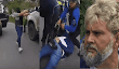 """VIDEO.- Así capturaron a """"El M-1""""  operador de """"El Mayo"""" Zambada y el Cártel de Sinaloa tras persecución"""