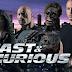 Watch - Online Movie Live Streaming HD 2021