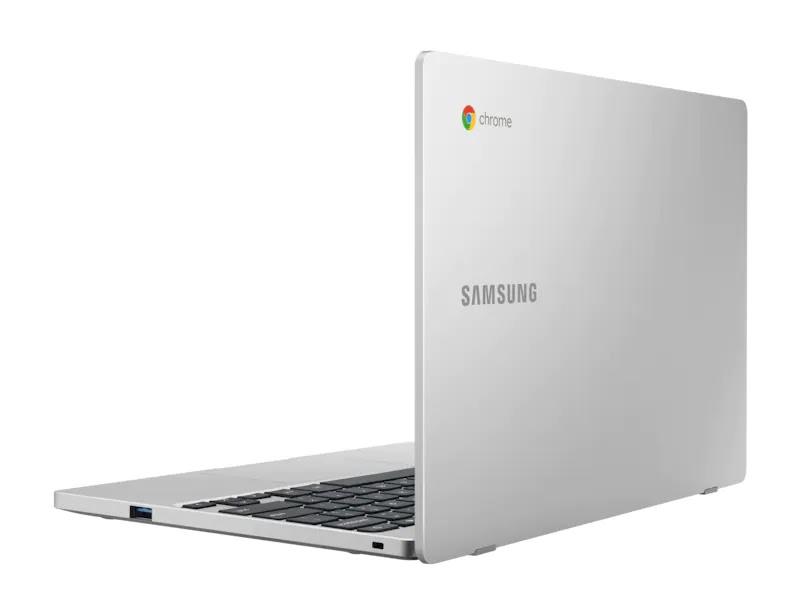Kembali ke tanah air, Samsung membawa seri Samsung Chromebook 4