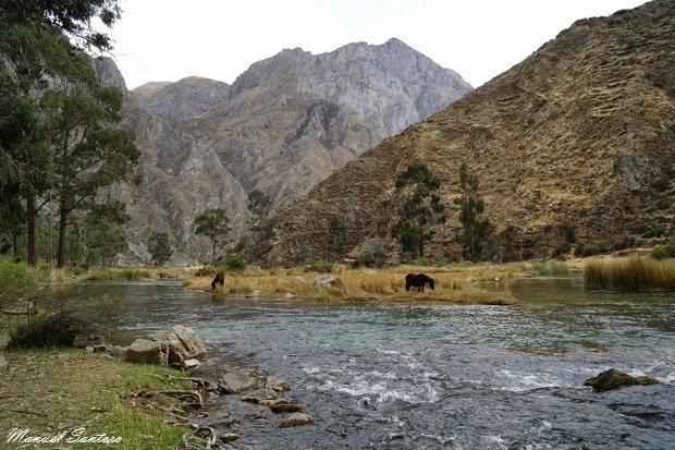 Valle di Quirano