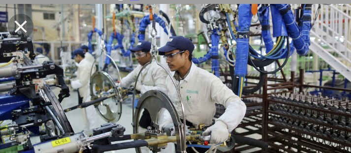 Urgent Openings for Fresher ITI/ Diploma Pass out Candidates For Automobile Industry Bahadurgarh, Haryana