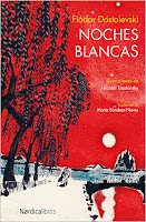 Noches blancas