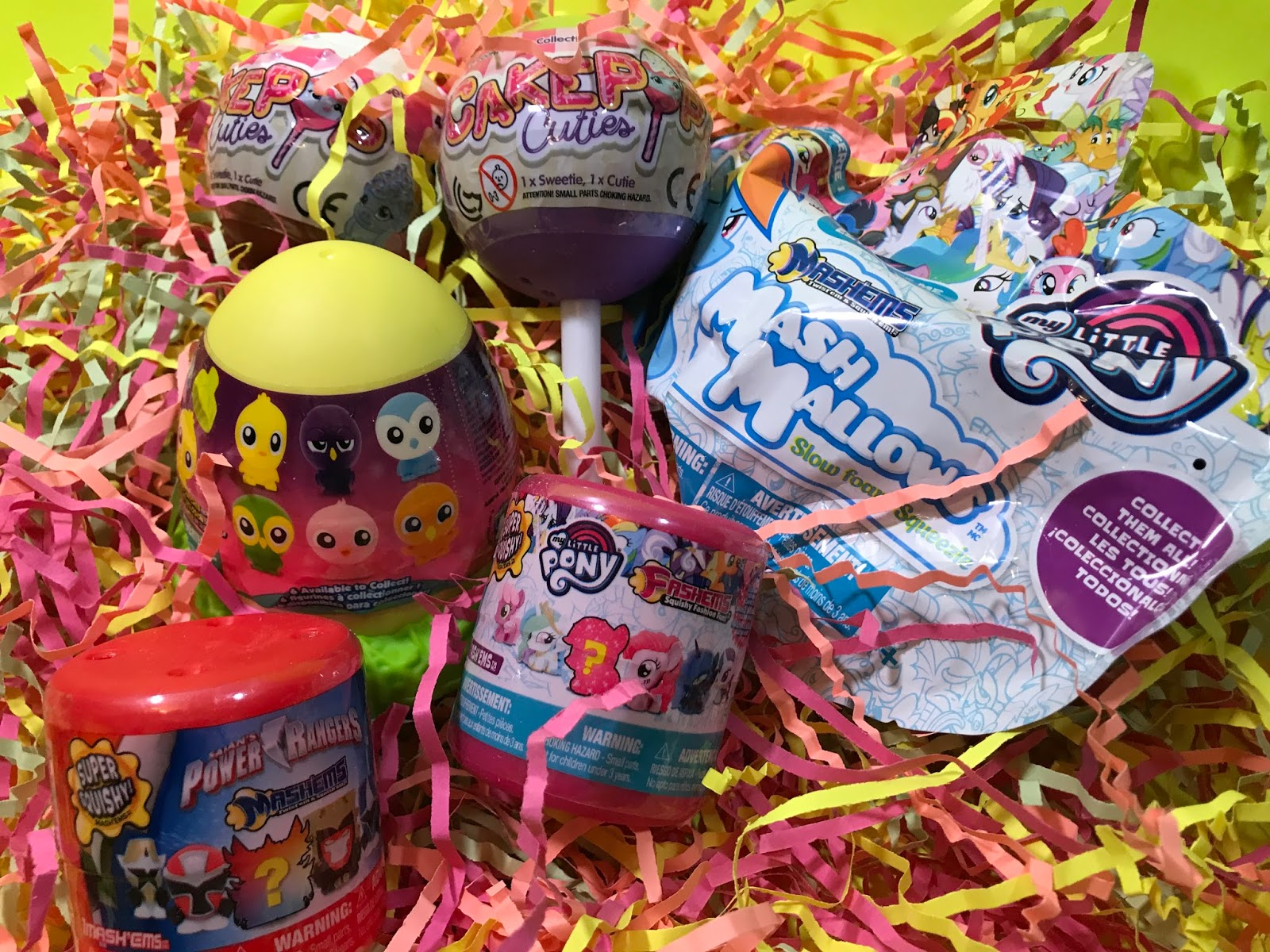 Tubey toys 15 easter basket gift ideas for your kid collectors 15 easter basket gift ideas for your kid collectors affordable easter basket fillers for your children negle Images