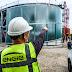 ENGIE realiseert duurzame koppeling voor Amsterdamse stadswarmtenetten